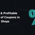 Voucher Marketing in Online Shops