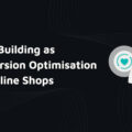 conversion optimisation with trust building