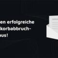 Warenkorbabbruch-Mails als serviceorientierte Erinnerung in Online Shops