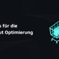 Checkout Optimierung in Online-Shops