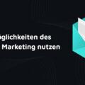 E-Mail Marketing für Online Shops