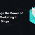 Email Marketing in Online Shops