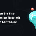 Conversion Optimierung in Online Shops