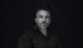 Kundenstimmen_Mehmet-Ergün_deindesign_groß