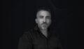 Kundenstimmen_Mehmet Ergün_deindesign_groß