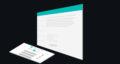 Warenkorb Abbrecher Emails effizient konfigurieren