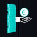 uptain preismodell erfolgsbasierte Zahlung