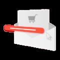 Shopware Mails nach Kaufabbruch mit Abbrecher-Mails