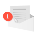 Newsletter Popups für Shopware inkl. Double Optin