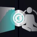 Warenkorbabbrecher zurückgewinnen Umsatz im Onlineshop steigern