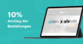 bestellungen steigern onlineshop