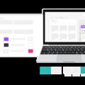Newsletter Popups benutzerdefiniertes Design