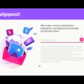 Newsletter Popups mit Service