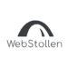Webstollen Logo Hover
