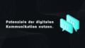 digitale kommunikation online shop