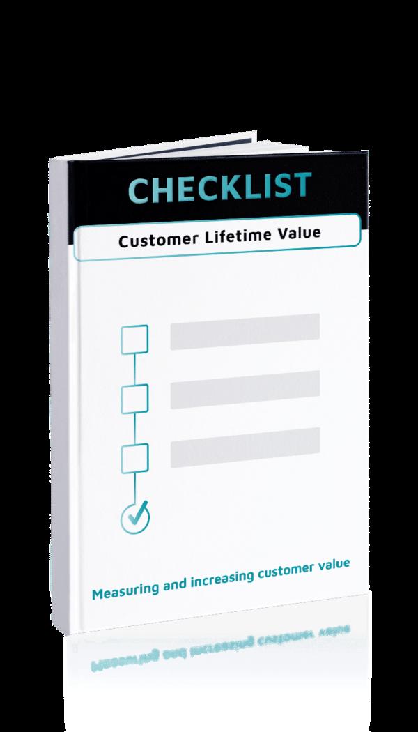 CLV Checklist_EN Cover