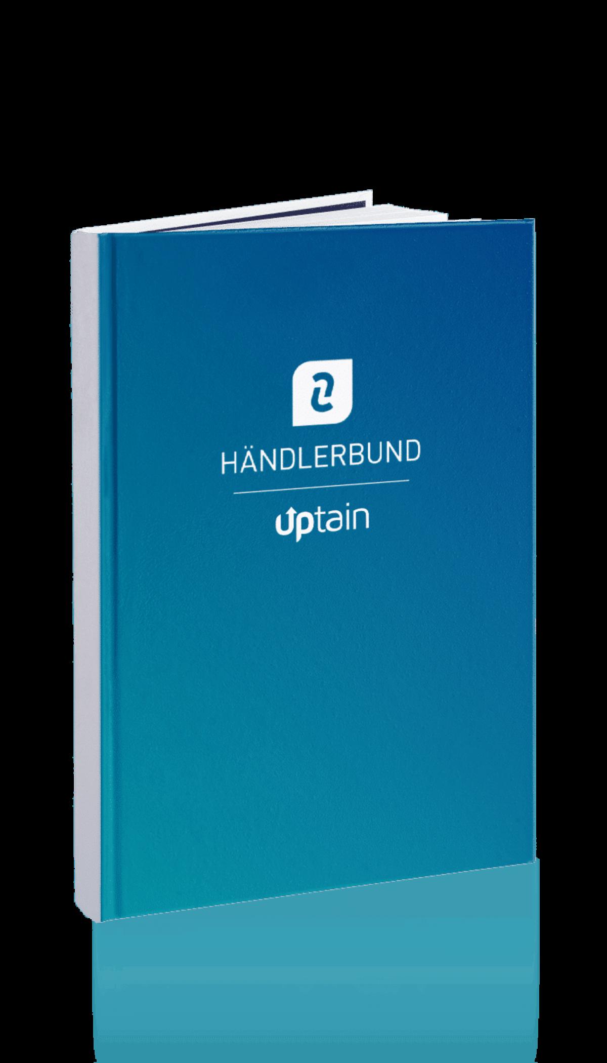 Händlerbund-Download-Cover