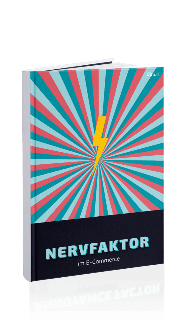 Nervfaktor_DE Cover