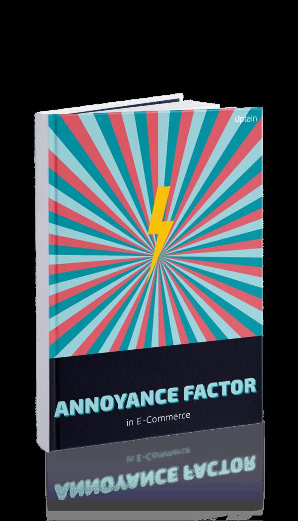 Nervfaktor_EN Cover