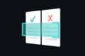 Exit Intent Popups Tool mit Business Regeln
