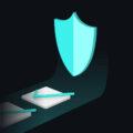 Newsletter Popups mit datenschutzkonformen Double Opt-ins