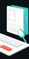 Newsletter Popups effizient ohne nerven