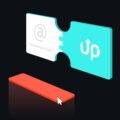 Newsletter Popups einfache Integration mit jedem Newsletter-Tool
