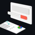 Newsletter Popups optimierte Templates ohne Design-Kenntnisse