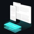 Newsletter Popups mit smarten Triggern