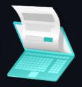 Newsletter Popups Software für Online Shops
