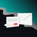Abbrechermails ohne Nervfaktor im E-Commerce