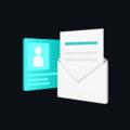 Warenkorb-Abbrechermails mit personalisierter Ansprache