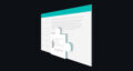 Einfache Integration von Abbrechermails-Software