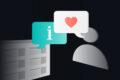 Onlineshop Conversion Rate optimieren
