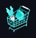 Onlineshop Warenkorbabbrecher zurückgewinnen