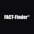 FACT-Finder