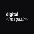 digital magazin