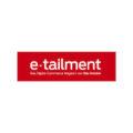 e-tailment digital commerce magazin